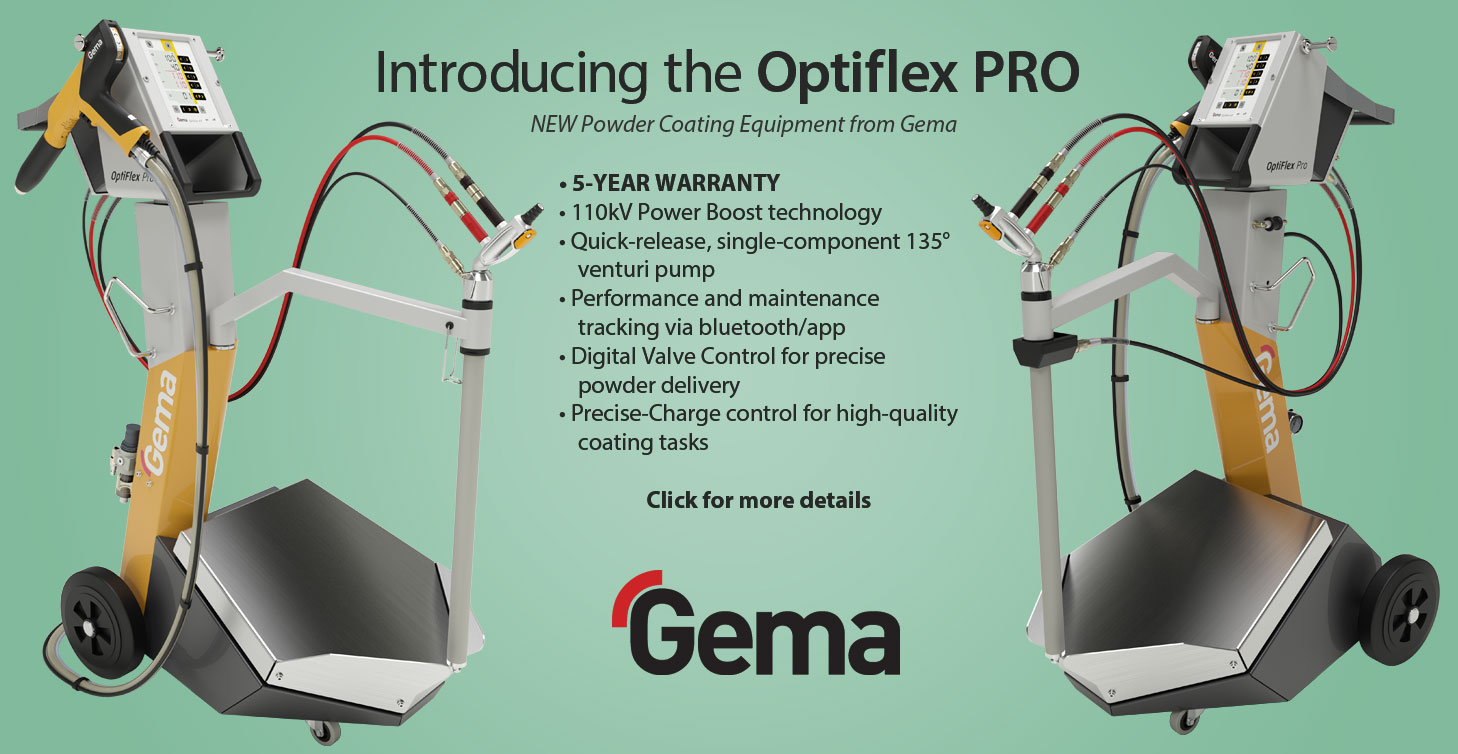 Introducing OptiFlex PRO